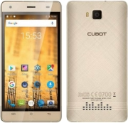 kinito cubot echo 16gb dual sim gold gr photo