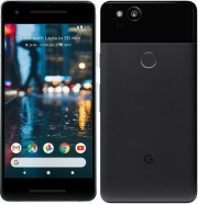 kinito google pixel 2 64gb black photo