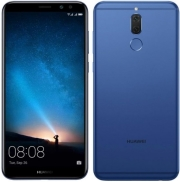 kinito huawei mate 10 lite 64gb 4gb dual sim blue gr photo