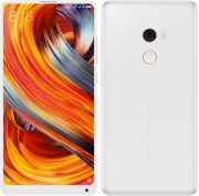 kinito xiaomi mi mix 2 128gb 8gb dual sim white gr photo