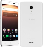 kinito alcatel a3 xl 9008d lte 60 dual sim white silver eng photo