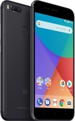 kinito xiaomi mi a1 32gb 4gb 4g dual sim black gr photo