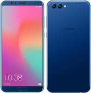 ΚΙΝΗΤΟ HUAWEI HONOR VIEW 10 4G 128GB 6GB DUAL SIM BLUE GR