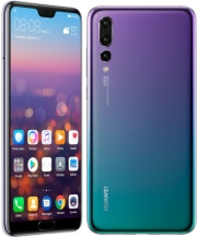 kinito huawei p20 pro 128gb 6gb dual sim twilight gr photo