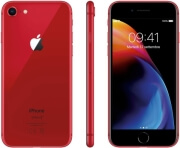 kinito apple iphone 8 64gb red photo