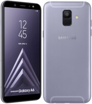 kinito samsung galaxy a6 2018 32gb 3gb lavender photo