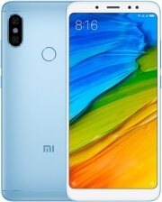 kinito xiaomi redmi note 5 32gb 3gb dual sim blue gr photo