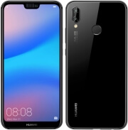 kinito huawei p20 lite 64gb 4gb black gr photo