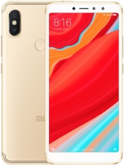 kinito xiaomi redmi s2 32gb 3gb dual sim gold gr photo