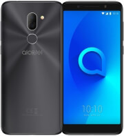 kinito alcatel 3x 5058i 32gb 3gb dual sim black gr photo