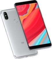 kinito xiaomi redmi s2 64gb 4gb dual sim grey gr photo