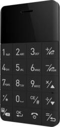 kinito elari cardphone super slim black photo