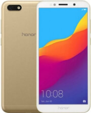 kinito huawei honor 7s 2gb 16gb dual sim gold gr photo