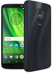 kinito motorola moto g6 play 32gb 3gb dual sim blue gr photo