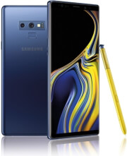 kinito samsung galaxy note 9 n960 512gb blue gr photo