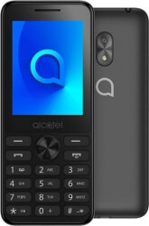 kinito alcatel 2003d dual sim grey gr photo