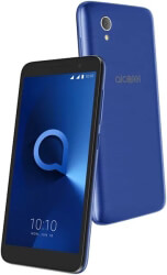 kinito alcatel 1 5033d dual sim blue gr photo