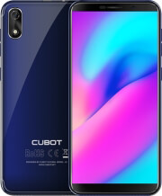 kinito cubot j3 16gb dual sim blue gr photo