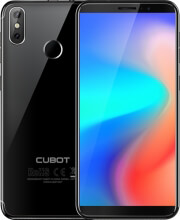 kinito cubot j3 pro 16gb dual sim black gr photo