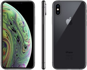 kinito apple iphone xs 64gb space grey gr photo
