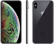 kinito apple iphone xs max 256gb space grey gr photo