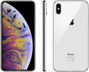 kinito apple iphone xs max 512gb silver gr photo
