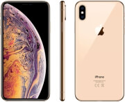 kinito apple iphone xs max 512gb gold gr photo