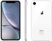 kinito apple iphone xr 64gb white gr photo