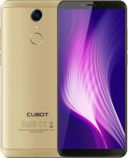 kinito cubot nova 16gb 4g dual sim gold gr photo