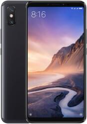 kinito xiaomi mi max 3 64gb dual sim black gr photo
