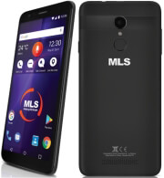 kinito mls mx 2019 32gb 3gb dual sim black photo