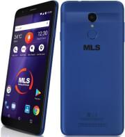 kinito mls mx 2019 32gb 3gb dual sim blue photo