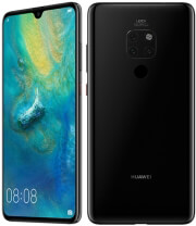 kinito huawei mate 20 128gb 4gb dual sim black gr photo