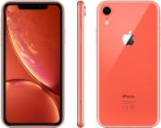 kinito apple iphone xr 128gb coral gr photo