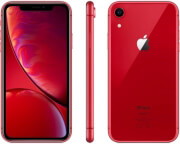 kinito apple iphone xr 128gb red gr photo