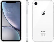 kinito apple iphone xr 256gb white gr photo