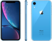 kinito apple iphone xr 256gb blue gr photo