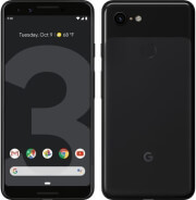 kinito google pixel 3 64gb black gr photo