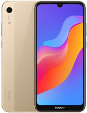 kinito huawei honor 8a 32gb 3gb dual sim gold gr photo