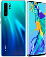 kinito huawei p30 pro 256gb 8gb dual sim blue gr photo