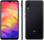 kinito xiaomi redmi note 7 32gb 3gb dual sim black gr photo