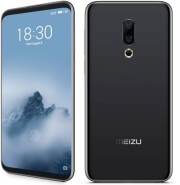 kinito meizu 16th 128gb 8gb dual sim black gr photo