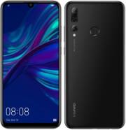 kinito huawei psmart plus 2019 64gb 3gb dual sim black gr photo