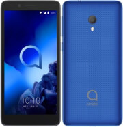 kinito alcatel 1c 5003d 8gb dual sim blue gr photo