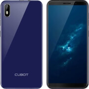 kinito cubot j5 16gb 2gb dual sim blue gr photo