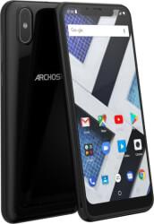 kinito archos core 62s 16gb 2gb dual sim black gr photo
