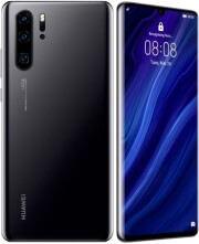 kinito huawei p30 pro 128gb 6gb dual sim black gr photo