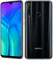 kinito honor 20 lite 128gb 4gb dual sim black gr photo