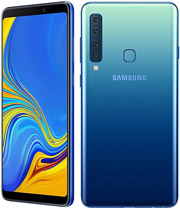 kinito samsung galaxy a9 2018 a920 128gb 6gb blue gr photo