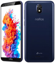 kinito tp link neffos c5 plus 8gb dual sim blue gr photo